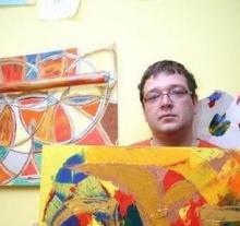 Petr Süč, VSU-JČ