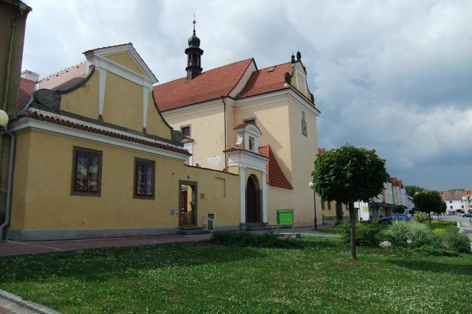 VSU-JČ, Josef Pepíno Balek, Protivín, Galerie Kaplanka